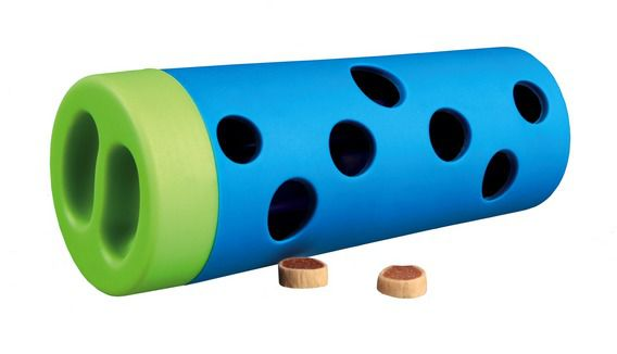 Trixie - Dog Activity Snack Roll