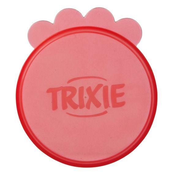 Trixie - Dosendeckel