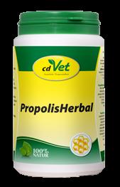 cdVet PropolisHerbal