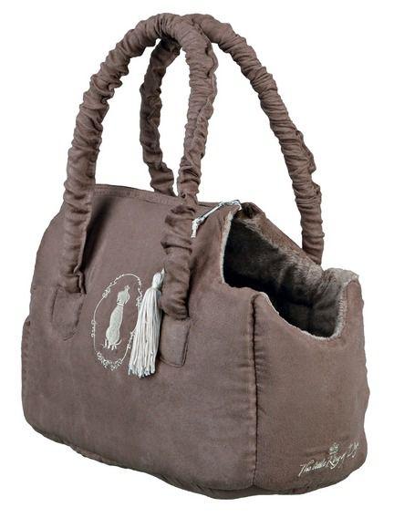 Trixie - Hundekönig Tasche