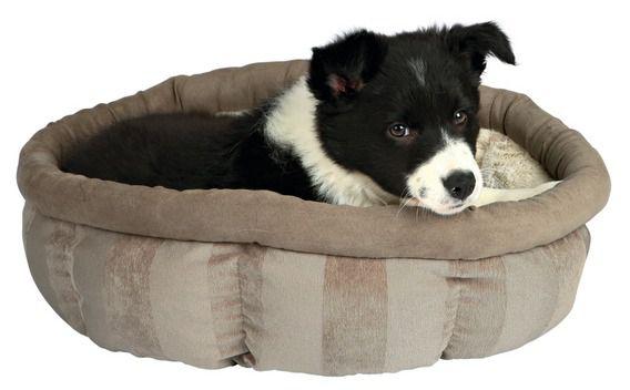 Trixie - Hundebett Leona