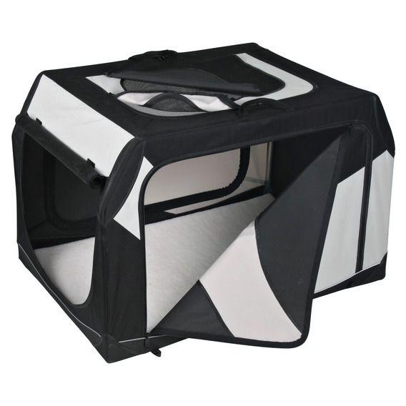 Trixie - Transportbox Vario