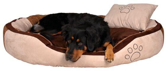 Trixie - Hundebett Bonzo