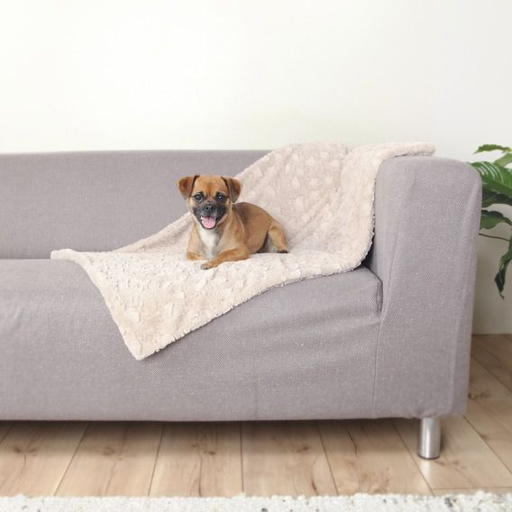 Trixie - Hundedecke Cosy
