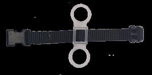 Verbindungsschlaufe für Leuchtie mini