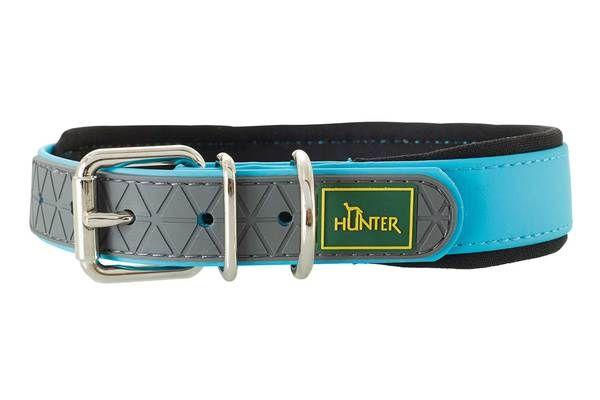 Hunter Halsband Convenience Comfort