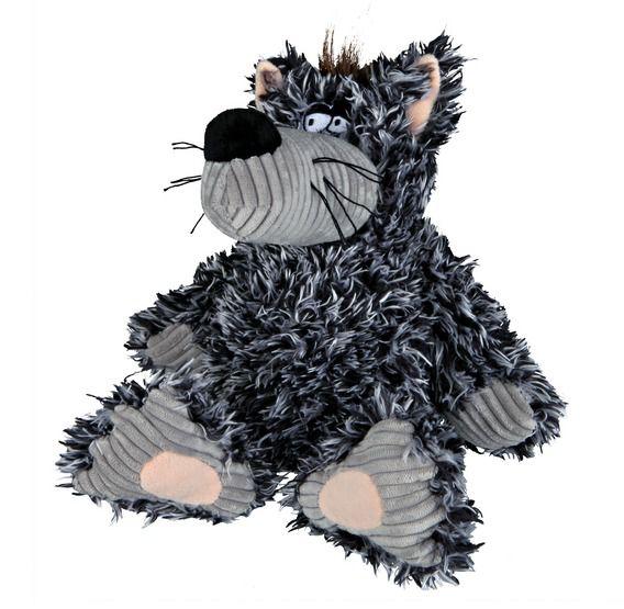 Trixie - Wolf, Plüsch