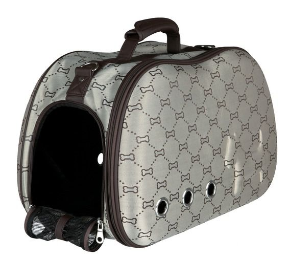 Trixie - Hardcover-Tasche Sissy