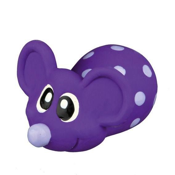 Trixie - Maus aus Latex