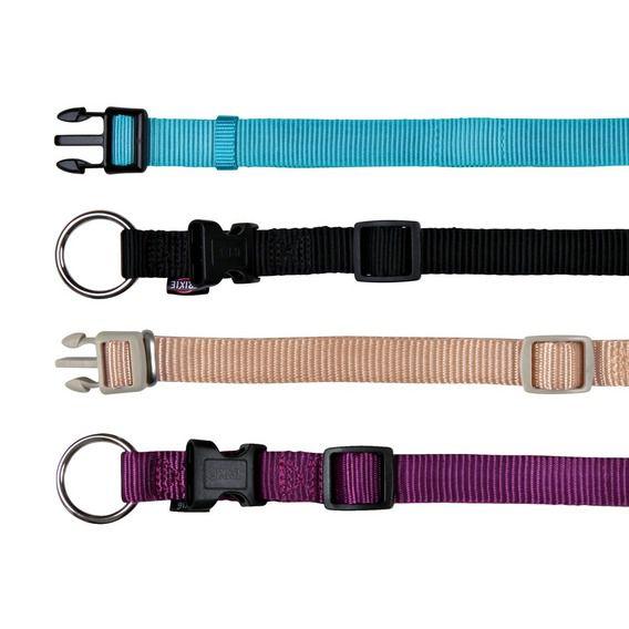Trixie - Halsband Premium
