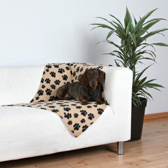 Trixie - Hundedecke Beany