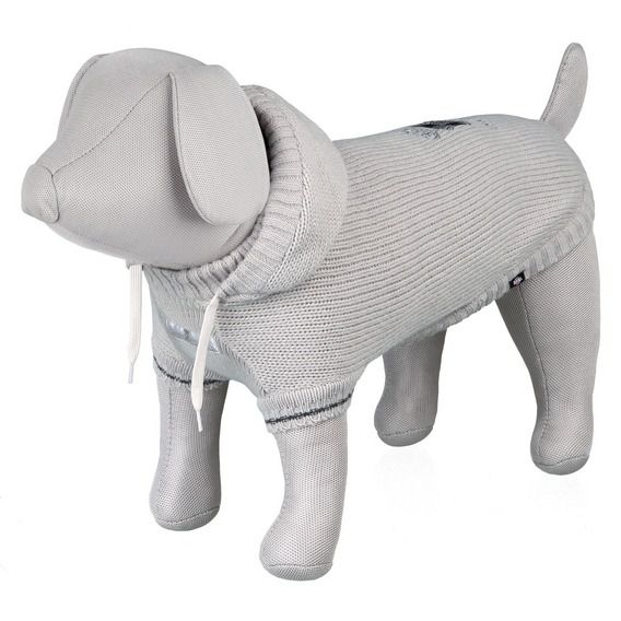 Trixie - Dog Prince Hundepullover
