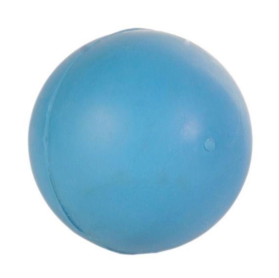 Trixie - Ball aus Naturgummi