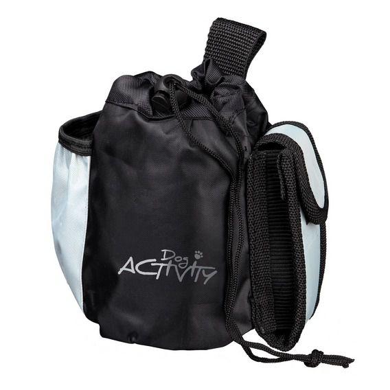 Trixie - Hüfttasche