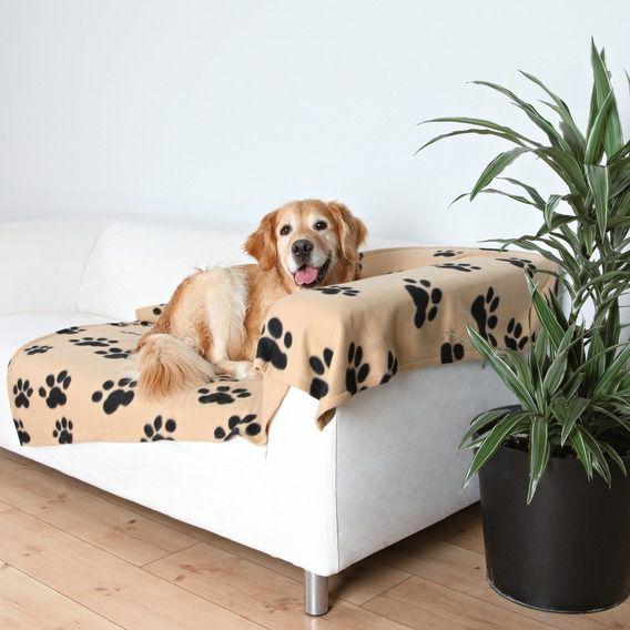 Trixie - Hundedecke Barney
