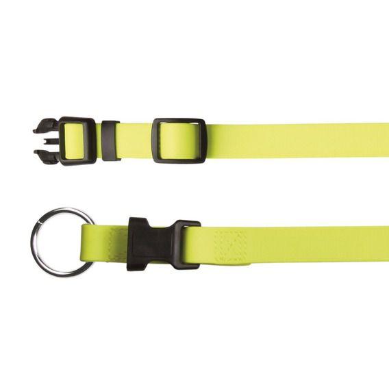 Trixie - Easy Life Halsband mit Zugentlastung