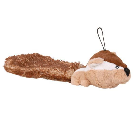 Trixie - Streifenhörnchen, Plüsch