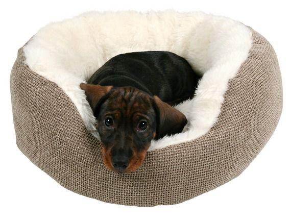 Trixie - Hundebett Yuma