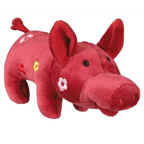 Trixie - Schwein, Plüsch