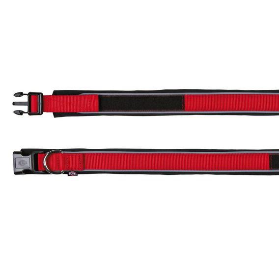 Trixie - Halsband Premium mit Neoprenpolsterung