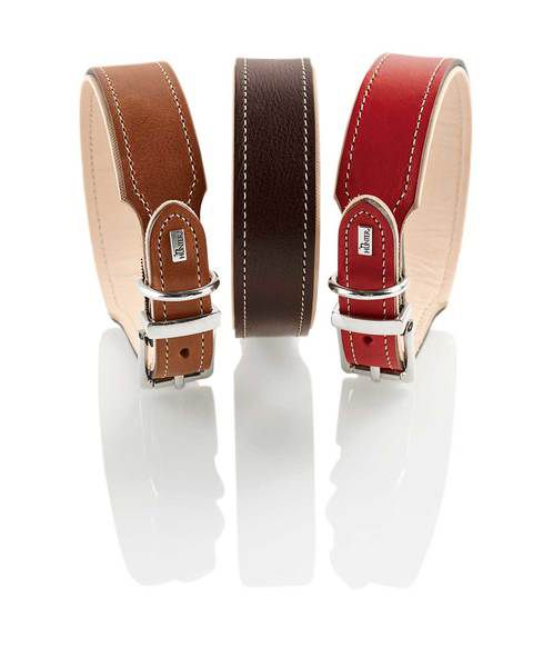 Hunter Halsband Virginia