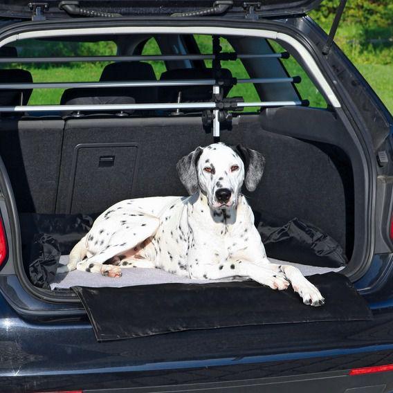 Trixie - Autobett