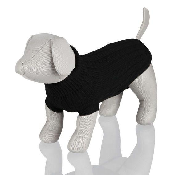 Trixie - Hundepullover Hundekönig